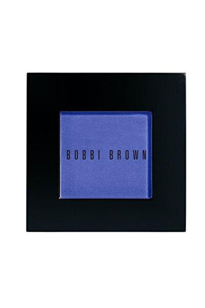 BOBBI BROWN Eye Shadow / Göz Farı 2.5 G New Blue Bell 716170070865