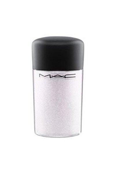 M.A.C Glitter Rosy Glass 4.5 g 773602521234