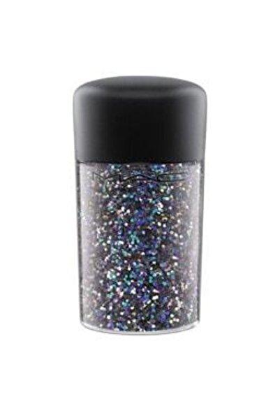 M.A.C Glitter Black Hologram 4.5 g 773602509188