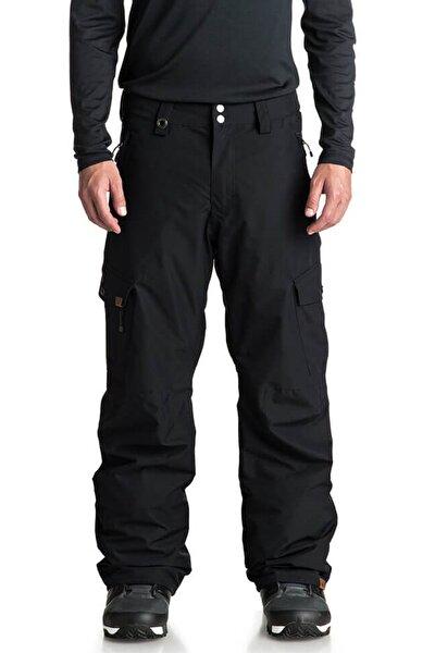 Quiksilver Snowboard Pantolonu Porter Pt