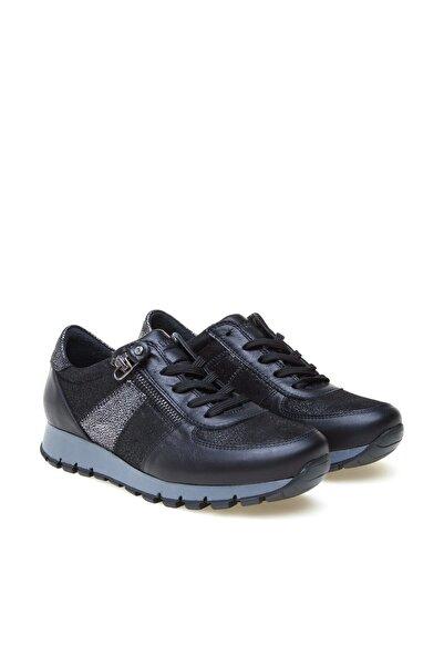 Greyder Kadın Nubuk Casual Ayakkabı 9K2UA55701