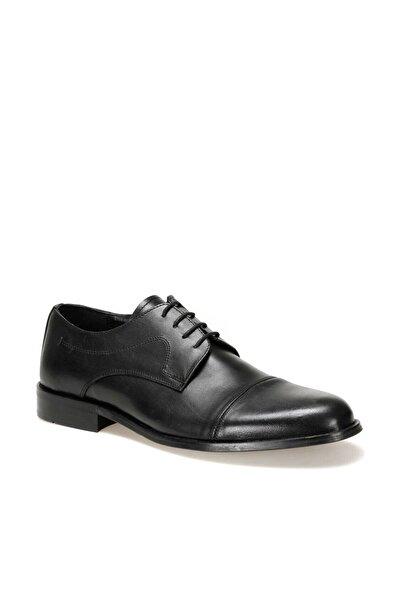 Garamond 3607 Siyah Erkek Ayakkabı 100441873