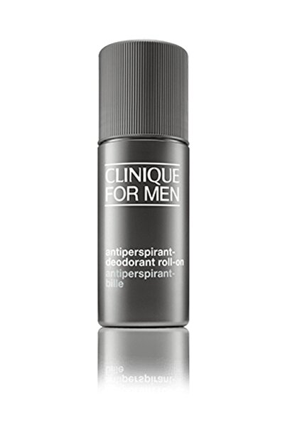 Clinique Erkek Deodorant Roll-On Antiperspirant Mini Boy 020714131173