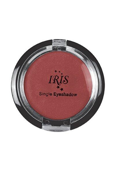 IRIS Göz Farı - Single Eyeshadow 016 8699195992836