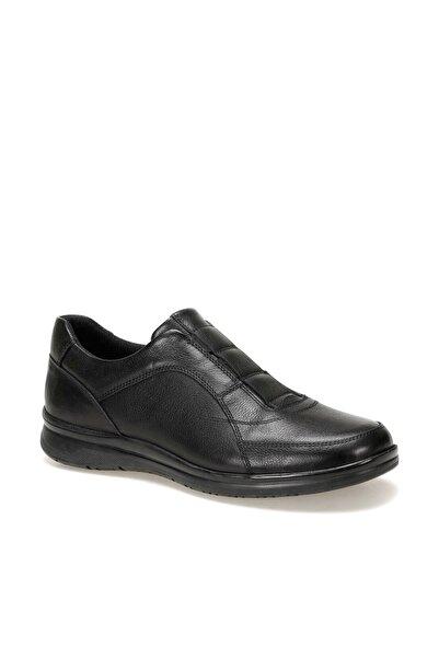 Flogart 50980-4 Siyah Erkek Ayakkabı 100441151