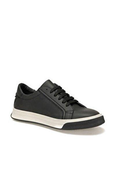 FORESTER Casual Ayakkabı