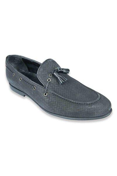 Centone Günlük Deri Ayakkabı 17-5011