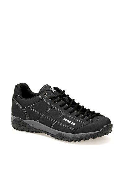 PANAMA CLUB 586 C 19 Siyah Erkek Ayakkabı 100445116
