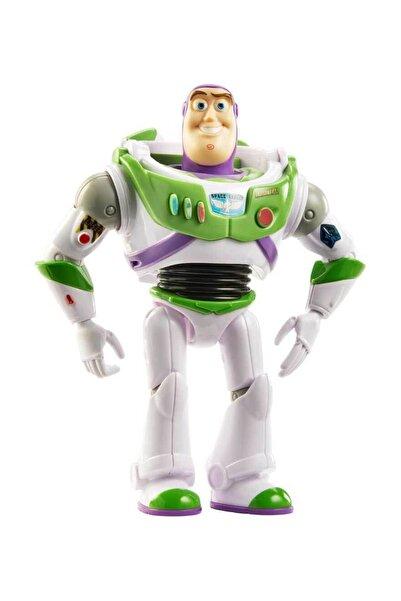 Toy Story 4 Figürler - Buzz Lightyear