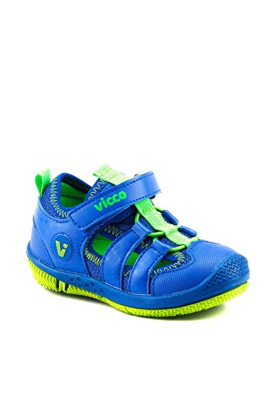 Vicco Saks Erkek Sandalet 18A02309