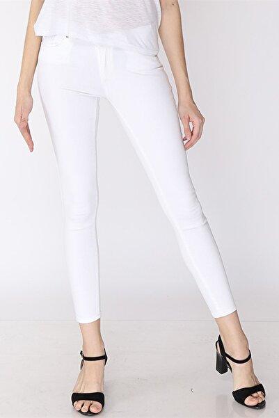Twister Jeans Jeans Lıma 9046-28 28 - 18Sb01000101-Er
