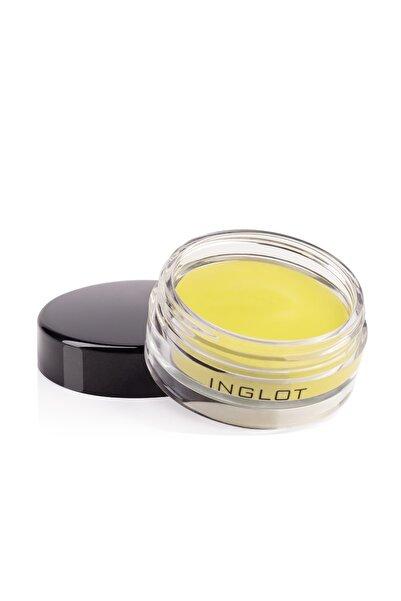 INGLOT Jel Eyeliner - AMC Eyeliner Gel 62 5.5 g 5901905005501