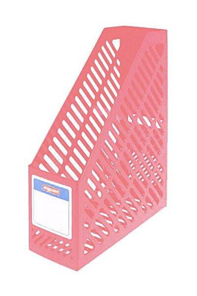 Bigpoint Plastik Magazinlik PEMBE