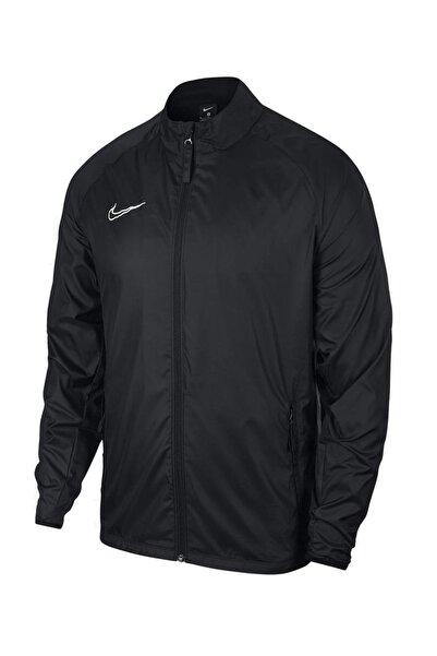 Nike Erkek Ceket RPL Academy AJ9702-013