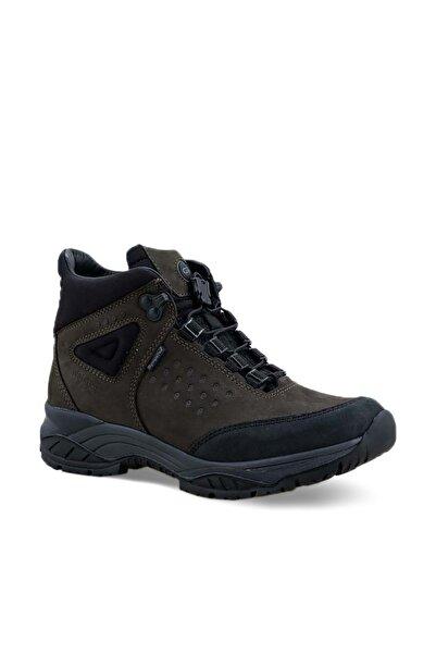 Greyder Kadın Haki Outdoor Ayakkabı 9K3GB12987