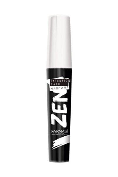 Farmasi Zen Maskara 8 ml