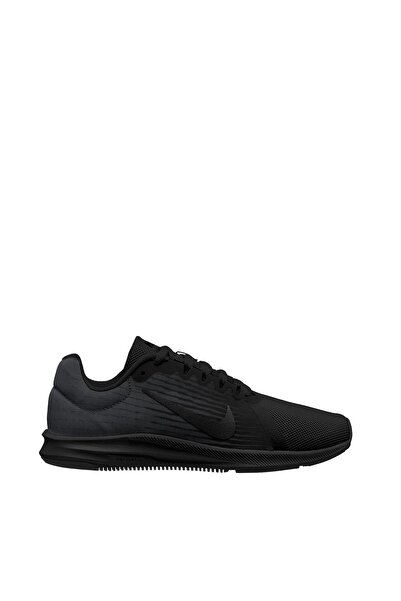 Nike Kids Siyah Kız Çocuk Sneaker 908994-002
