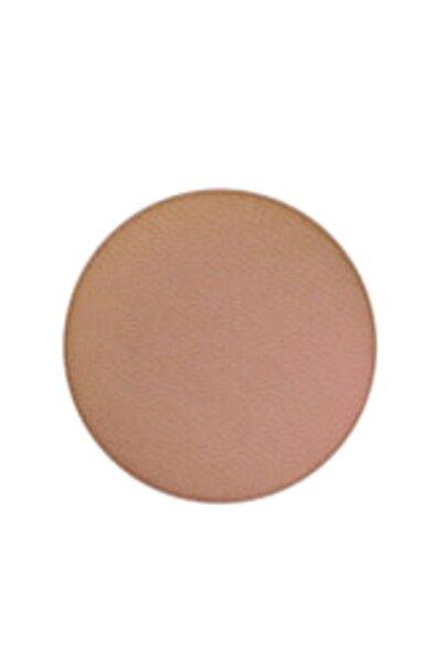 M.A.C Göz Farı - Refill Far Cork 1.5 g 773602961764