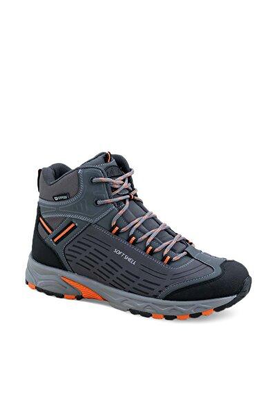 Greyder Erkek Füme Outdoor Ayakkabı 9K1DB71160