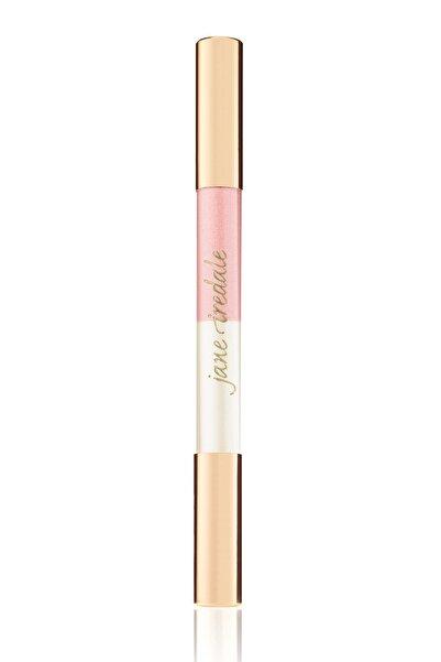 Jane Iredale Dudak & Göz Aydınlatıcı Kalemi - Eye Highlighter Pencil White / Pink 2.98 g 670959220295