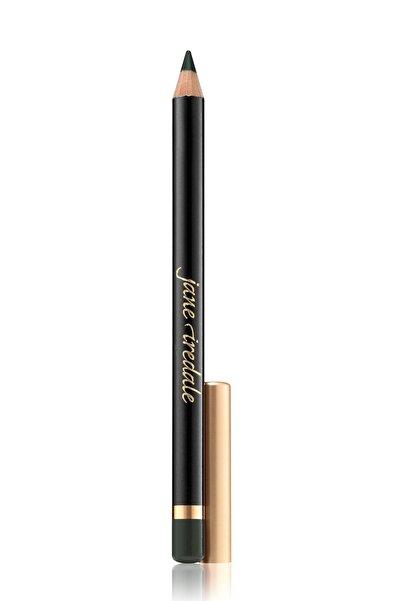 Jane Iredale Mineral Göz Kalemi - Pencil Eyeliner Black / gey 1.1 g 670959220127