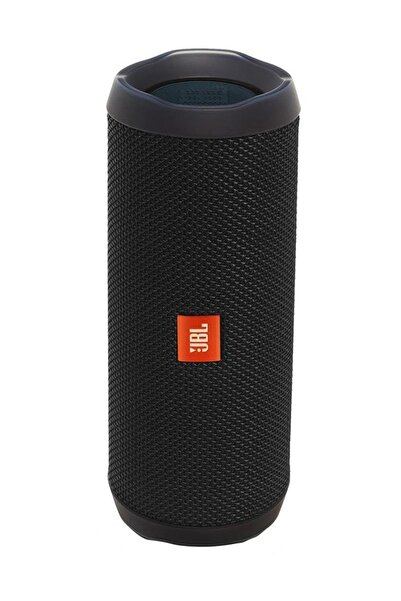 JBL Flip 5 Siyah IPX7 Su Geçirmez Bluetooth Hoparlör