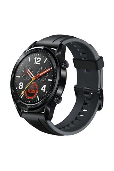Huawei GT Sport Black Akıllı Saat