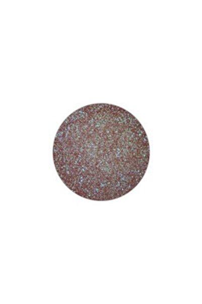 M.A.C Göz Farı - Refill Far Starry Night 773602575206