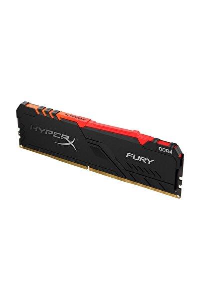 Kingston HyperX Fury 8GB DDR4 3200MHz CL16 Ram