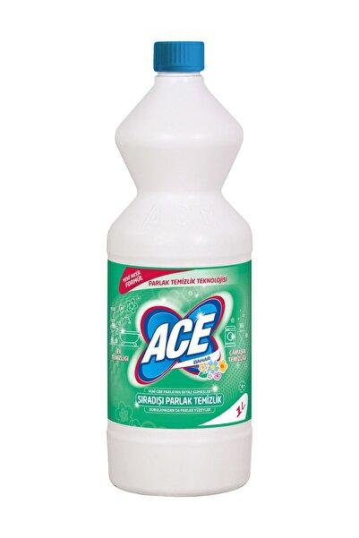 ACE Çamaşır Suyu Bahar 1 L