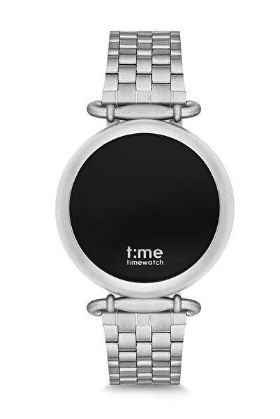 Timewatch Kadın Kol Saati TW1374CBC