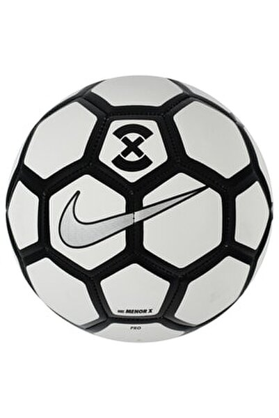 SC3039-104 Menor X 4 No Dikişli Futsal (Salon Futbolu) Topu