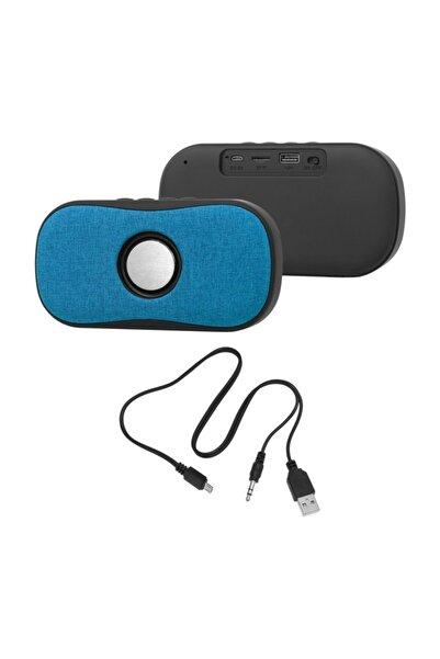 FRISBY Fs-182bt Android/ios/pc Uyumlu Usb/tf Destekli Bluetooth Hoparlör Ses Bombası