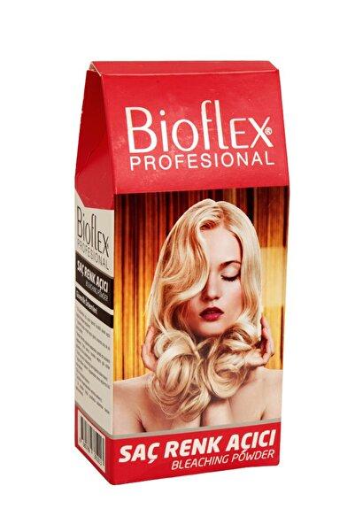 Bioflex Saç Açıcı 8680789381013