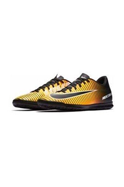Nike Mercurıalx Vortex Iıı Ic Halı Saha Ayakkabısı 831970 801