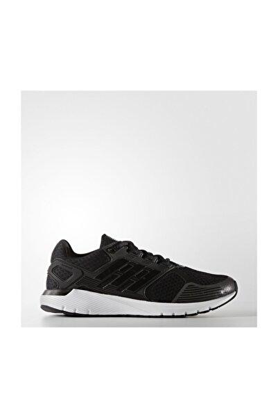 adidas Duramo 8 M Erkek Siyah Koşu Ayakkabısı (bb4655)