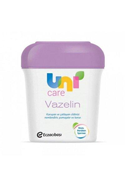 Uni Baby Uni Care Vazelin 170 Ml