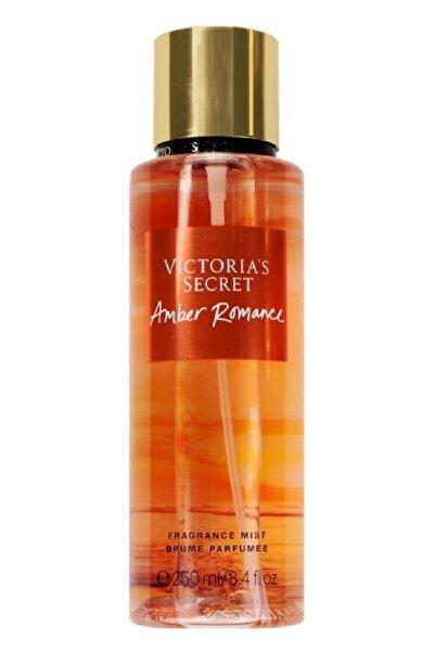 Victoria's Secret Victoria Secret Amber Romance Body Mist 250 ml