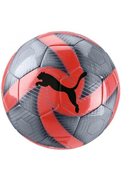 Puma Future Flare 5 Numara Futbol Topu 083260-01