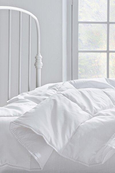 Yataş Bedding Polyat Çift Kişilik XL Yorgan