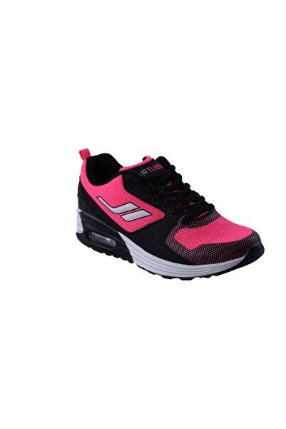 Lescon Aırtube Bayan Spor Ayakkabı
