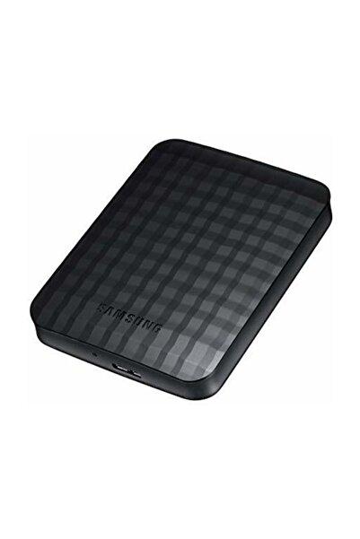 Samsung M3 500 Gb Usb 3.0 Taşınabilir Harici Harddisk