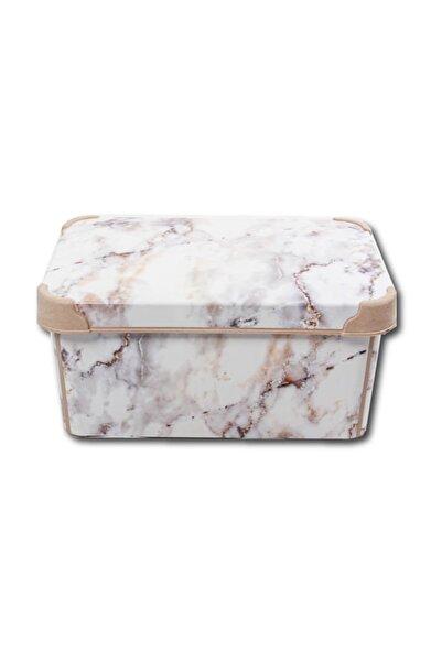 QUTU Style Box Marble - 5 lt.