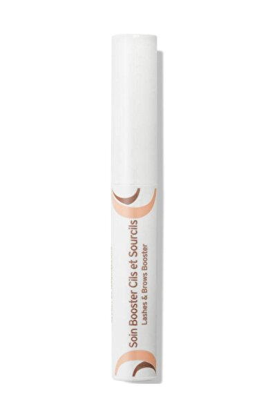 Embryolisse Lashes & Brows Booster 6,5 ml