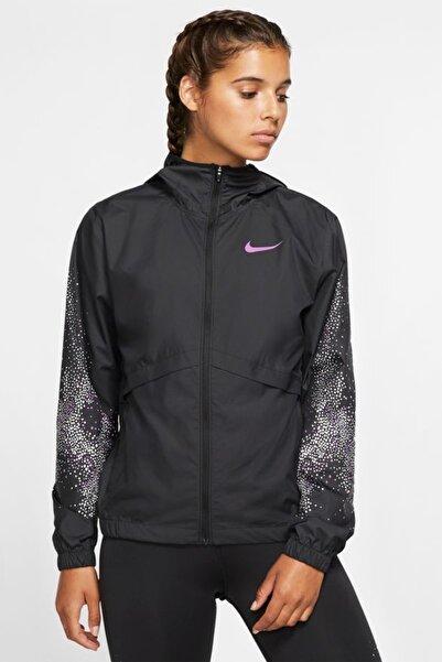 Nike Essential  Koşu Ceketi