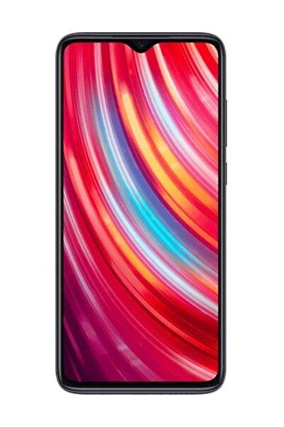 Xiaomi Redmi Note 8 Pro 128 GB Dual Sim Mineral Grisi Cep Telefonu (Xiaomi Türkiye Garantili)