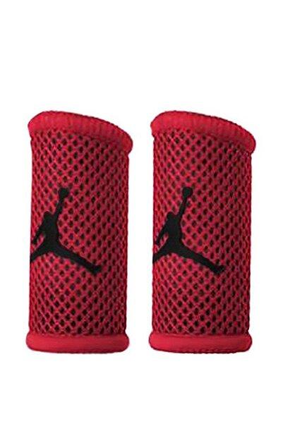 Nike J.KS.03.605.MD JORDAN FINGER SLEEVES BASKETBOL PARMAKLIK