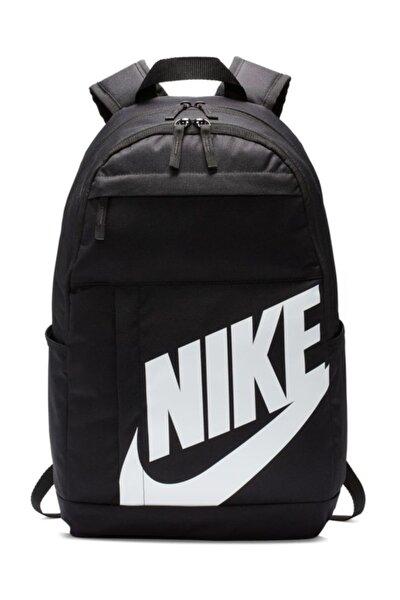 Nike Nıke Elemental Backpack 2.0 Sırt Çantası Ba5876-082 (48x30x15 Cm)