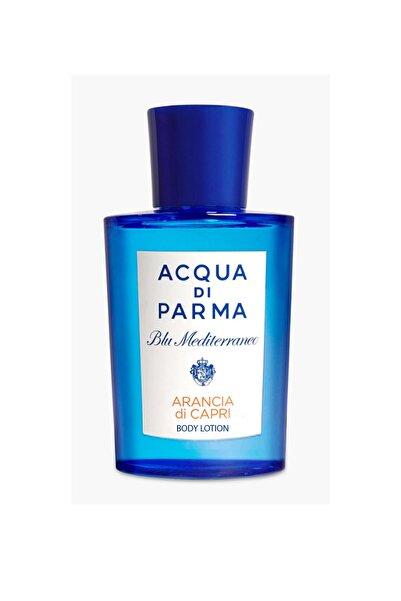 Acqua Di Parma Blu Mediterraneo Vücut Losyonu 75 ml 2840095040924