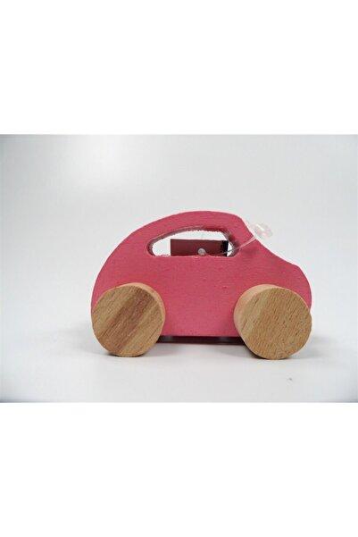 Bebe Mini Arabalar 18